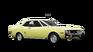 HOR XB1 Toyota Celica 74 FH4