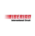 Iberian Track Logo