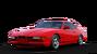 MOT XB1 BMW 850CSi