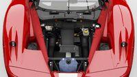 FH4 Ferrari FXX Trunk