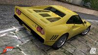 FM3 Ferrari GTO