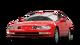 HOR XB1 Honda Prelude Small
