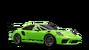 HOR XB1 Porsche 911 19 GT3
