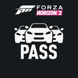 Forza Horizon 2/Downloadable Content