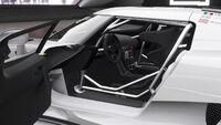 FH4 Koenigsegg CCGT Interior2