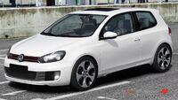 FM4 VW Golf GTI 10