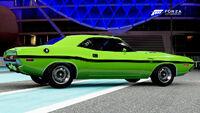 FM6 Dodge Challenger 70