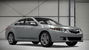 Mot Acura TSX
