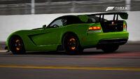 FM6 Dodge Viper ACR