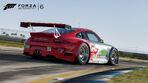 FM6 Porsche 911GT3RSR
