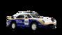 HOR XB1 Porsche 185 959