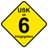 Ratings USK 6