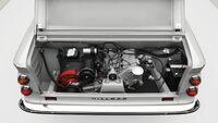 FH4 Hillman Imp Engine