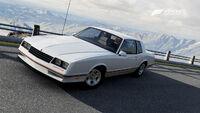 FM6 Chevrolet MonteCarlo SS