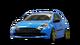 HOR XB1 Renault Clio 10 FE Small