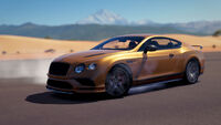FH3 Bentley 17