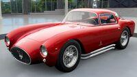 FH3 Maserati Berlinetta