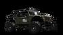 HOR XB1 Jeep Wrangler 13