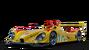 MOT XB1 Porsche 7 RS Spyder