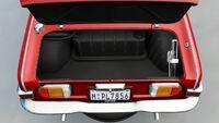 FH3 Honda S800 Trunk