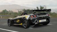 FH3 Lotus 2Eleven Rear