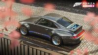 FH4 Porsche 911 95 Gunther Promo