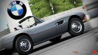FM4 BMW 507 2