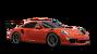 HOR XB1 Porsche 911 16