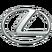 Icon Make Lexus