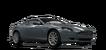 MOT XB360 Aston Martin DB9 05