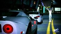 Forza Horizon - E3 2012 Trailer
