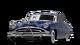 HOR XB1 Hudson Hornet Small