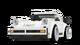 HOR XB1 LEGO Porsche 911 Small