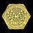 FM2 Achievement AllGoldArcade