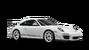 HOR XB1 Porsche 911 12 GT3