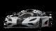 HOR XB1 Koenigsegg One-1 Small