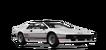 MOT XB360 Lotus Esprit 80