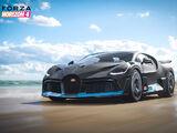 Forza Horizon 4/Cars/Hard-to-Find