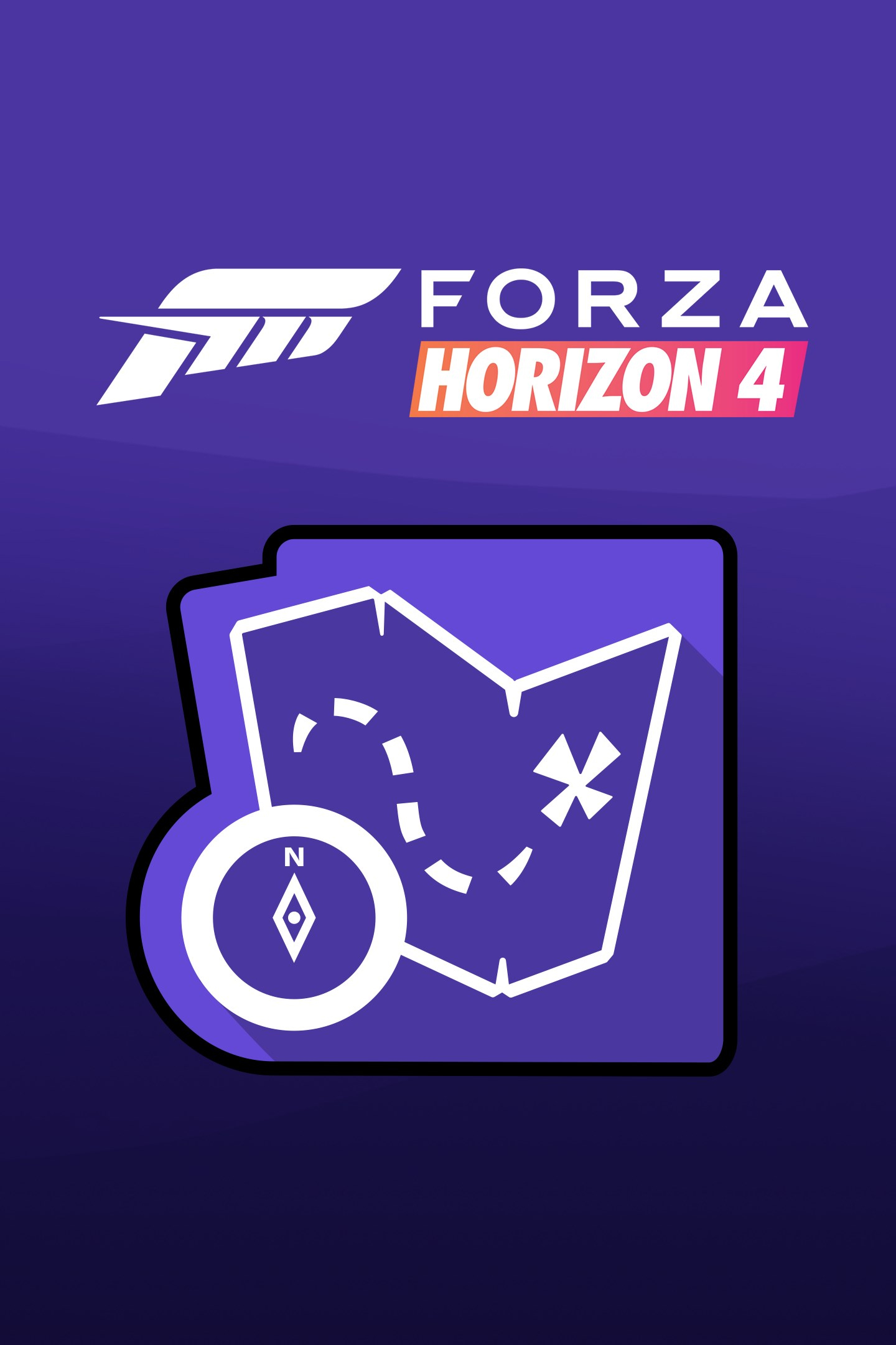 Downloadable Content | Forza Motorsport Wiki | FANDOM