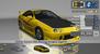 FM2 Acura VIS Racing Integra