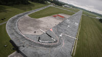 FM5 Top Gear Test Track Official