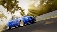 FM6 Audi RS4
