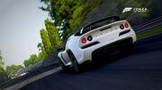 FM6 Lotus Exige S
