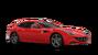 HOR XB1 Ferrari FF