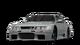 HOR XB1 Nissan GT-R 95 Small