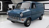 FH4 Ford Transit Mk1 Front