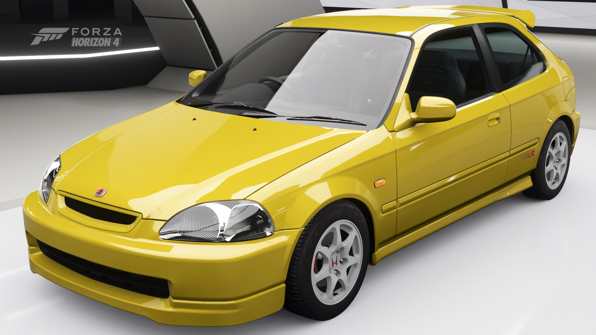 honda civic wiki