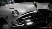 FM4 Hudson Hornet 2