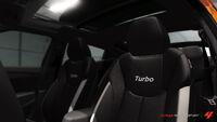 FM4 Hyundai Veloster Turbo 6