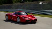 FM6 Ferrari EnzoFerrari